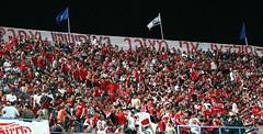 IMG_2336 (Geva*) Tags: sport football soccer tel aviv ta  derby maccabi geva hapoel          telem