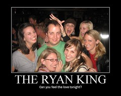 The Ryan King (courtneyp) Tags: hot meme willotoons ryanking fambai lilbear aubs motivators urbanmermaid aprilini