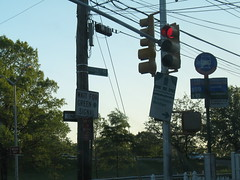 Staten Island Signs