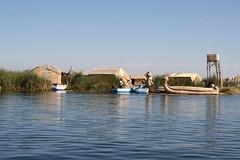 peru 402 (nlai829) Tags: peru laketiticaca puno floatingvillages