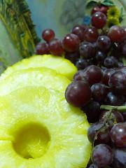 fruit (Aljazi.q8) Tags: aljazi