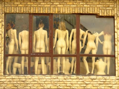 naked women photos