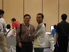 IMG_0009 (ISID SEA Pic Gallery) Tags: launch ug nx5