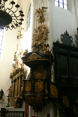 Gdansk-Oliwa-Katedra_24