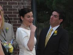 l&g wedding 202
