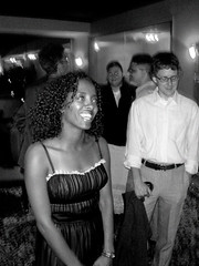 Engagement party (John Althouse Cohen) Tags: andy wisconsin madison engagementparty haben