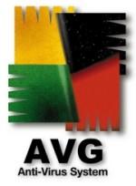Лучший бесплатный антивирус AVG free 7.5