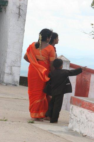 gopalaswamy devotees