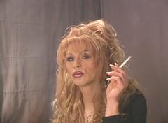 h011206_94 (Heather Renee) Tags: fetish capri heather smoking transvestite 120s