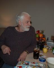 Dad (dkleinst) Tags: dad veteran bronzestar doc silverstar warhero captaindgk
