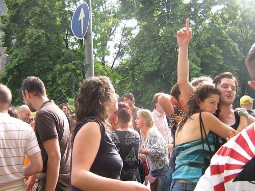 Karneval der Kulturen 2007 (14)