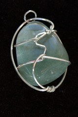 IMG_7024.CR2 (Abraxas3d) Tags: stone wire jean wrap jewelry