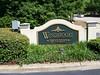 Windbrooke Silverton Cary NC
