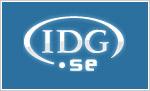 IDG.se