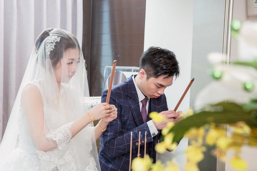 040桃園婚攝推薦