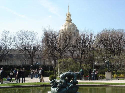 79 Rue De Varenne 75007 Paris Telephone 01 44 18 61 10 Access O Metro Line 13 Invalides Or Saint Franois Xavier RER C