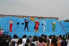 Anpan Man Show - Seibuen