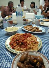 dinner_20070401