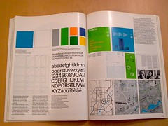 otl aicher visual communication program for the munich olympics mnchen olympia 1972 (scleroplex) Tags: leica orange munich mnchen logo spiral grid typography design colours graphic swiss system identity font olympia adrian olympics visual 1972 pictogram iyengar raster spirale digilux otl systeme univers frutiger piktogramme aicher scleroplex