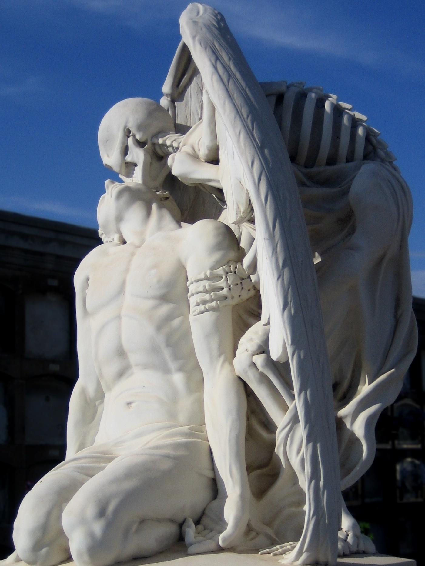 Esas esculturas que entusiasman 450006129_6121f6e156_o