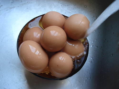 My eastern eggs-12