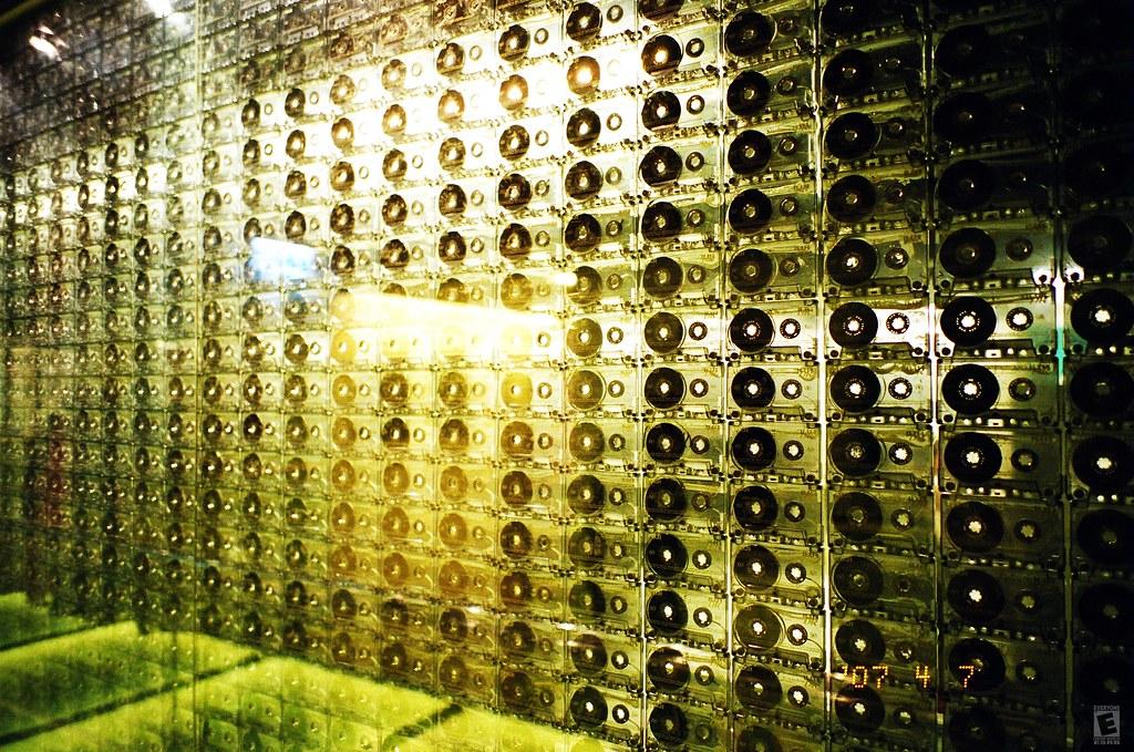 Kaohsiung Municipal Film Archive - 13770033_nEO_IMG