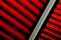 untitled silver and red (♫ marc_l'esperance) Tags: light shadow red orange white abstract color colour geometric lines metal vancouver contrast canon silver dark eos bravo raw doors geometry abstractart © 10d gradient abstraction minimalism nocrop uncropped tone minimalist surfaces allrightsreserved 2007 cml canonef70200mmf28lusm canon70200f28l abigfave weeklyfav07 borderingperception storagelockers
