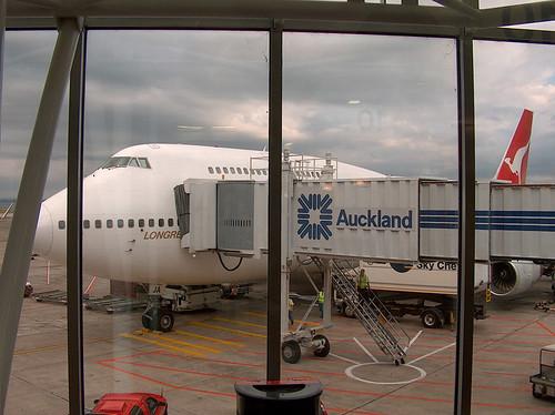 17i-Auckland747