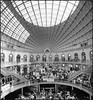 Corn Exchange , Leeds by Paul Stevenson, on Flickr