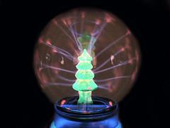 x_mas_tree_plasma