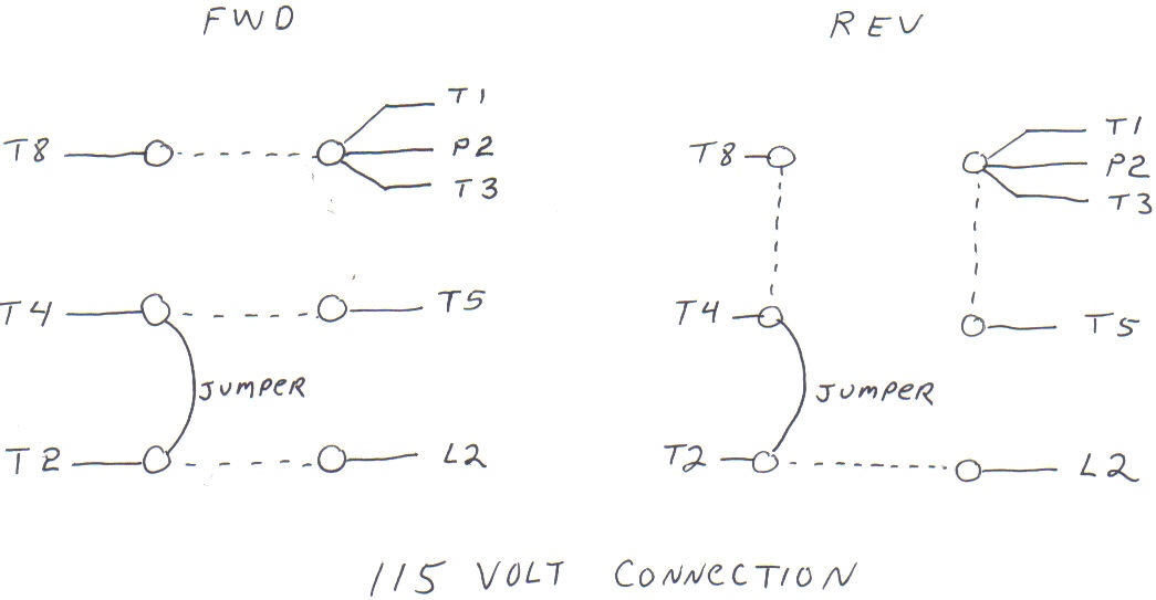 Sd Ac Motor Wiring Diagram on 3 phase motor connection diagram, ac motor schematic, dc motor diagram, ac motor windings, ac synchronous motor, ac motor reversing direction, ac motor drawing, ac motor circuit breaker, ac motor capacitor, ac potentiometer wiring schematic, ac stepper motor wiring, circuit diagram, ac wiring diagrams automotive, doerr lr22132 motor diagram, electric motor diagram, ac induction motor, ac thermostat wiring c wire, mack mp7 fuel system diagram, ac motor theory, ac power supply schematic diagram,