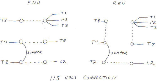 wiring diagram for boat lift motor the wiring diagram dayton farm duty motor wiring diagram nodasystech wiring diagram
