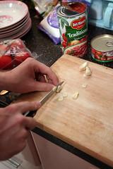 06: Garlic