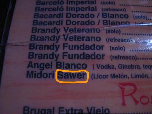 Sawer.jpg