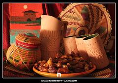 Ramadan Kareem   ( ) Tags: world africa heritage sahara 350d italian sand desert dunes south muslim north culture palm arabic dates libya tripoli ramadan digitalrebelxt colony touareg fasting libyan ghadames benghazi  libia libye  tradisional  libyen  fezzan  ubari  lbia kissndigital  jamahiriya libi  libiya  liviya libija         lbija  lby  libja lbya liiba livi
