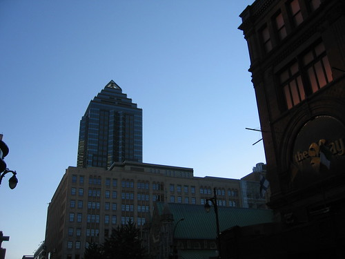 """Montreal • <a style=""""font-size:0.8em;"""" href=""""http://www.flickr.com/photos/30735181@N00/470364432/"""" target=""""_blank"""">View on Flickr</a>"""