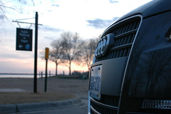 Audi Q7029.jpg (C Gales) Tags: car audi q7