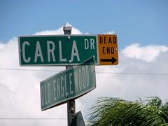 Carla Dr.
