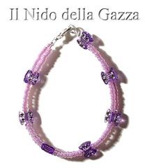braccialetto-16-viola-fiocc