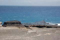 islandtrip (2)