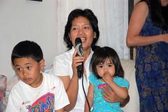 Karaoke (10)