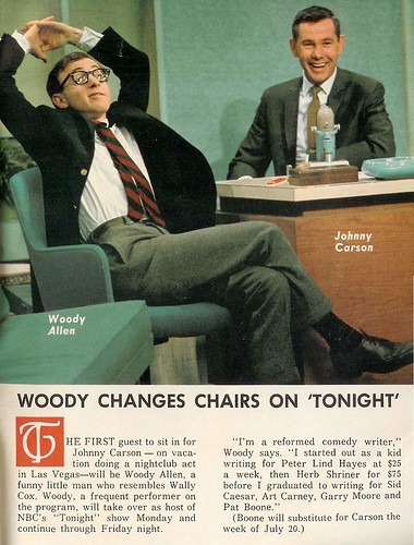 Woody_Carson_1964