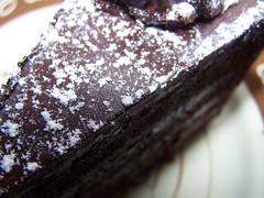 dark chocolate (Little Grey) Tags: food cake dessert foods sweet chocolate desserts delicious foodies foodporn sweets junkfood whatilove iatethis chocolatecake foodcoma bakedgoods sthubert sweettooth darkchocolate sugaroverload worldconfectionery eatinganddrinking chocolatelove afternoonsnacks chocoholics deliciousfoods cakefun chocolatelovers ilovefood foodgloriousfood macrosweets chocolatedreams foodfromallovertheworld chocolateaddicts notnotnotonmydiet cakehaveitandeatittoo chocoholcs sweetsweets fortheloveofquorn chocolatetherealstuff flickrfoodphotographers