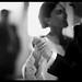 fotografo de bodas madrid - newly weds