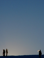 POOH! F**K ing Cadre! (Please! Don't Smile.) Tags: pink blue winter sky usa mountain news cold me digital photography persian cool asia artistic smoke persia smoking east iranian goodbye middle floyd cadre کوه khashayar elyassi خشایار الیاسی شهرکرد خشی دود