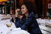 Shakara Ledard at http://ontheinside.info (ontheinside new york) Tags: nyc ny newyork sports model secret illustrated favorites victoria personality guide recommendation oti insider shakara ledard ontheinside influencer