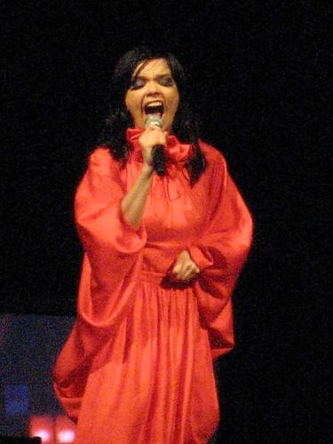 Björk4.jpg