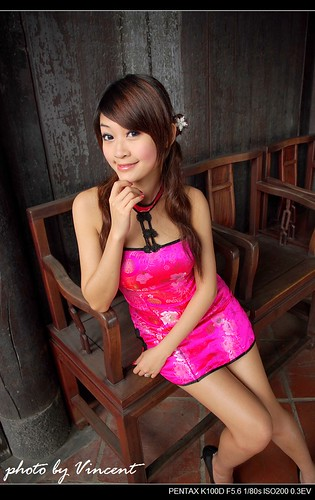CuteAki_20070505_08