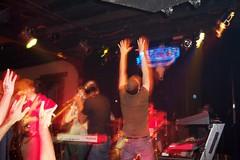 Clap!Clap! # 4