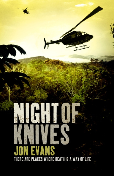 night-of-knives
